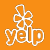 Moving Company Poughkeepsie Yelp